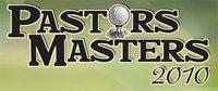 PastorsMasters2010