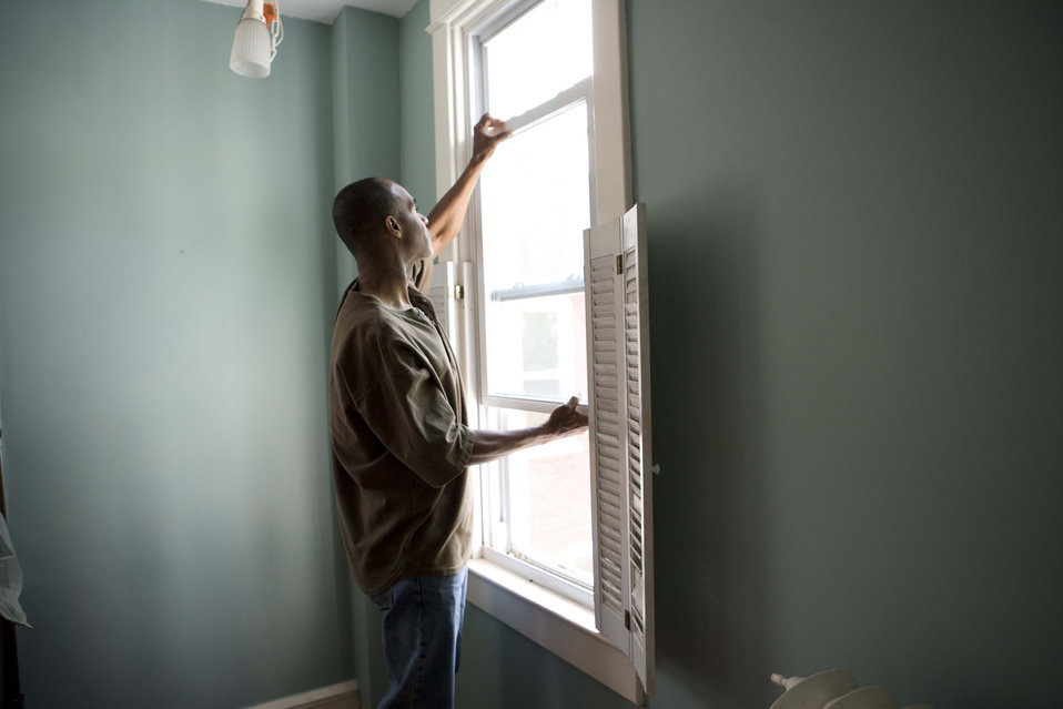 Tips for Keeping Your Home from Being a Winter Haven for Pests